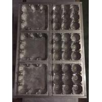Wholesale Pet Egg Tray Making Machine from china suppliers
