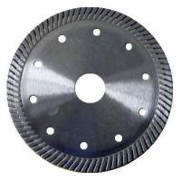 Wholesale GENERAL PURPOSE BLADE Sintered Super Thin Turbo Blade from china suppliers
