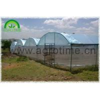 Wholesale Mushroom Plastic Greenhouse from china suppliers