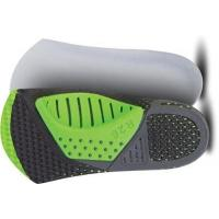 Orthotic Arch 3/4 Lengh Insole ML-018