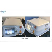 980nm/810nm Laser Therapy Machine