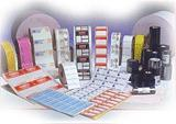 Wholesale Labels / Stickers Jewellery Labels & Tags from china suppliers