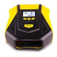Wholesale 12V tire inflator from china suppliers