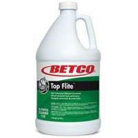Buy cheap Betco Top Flite All Purpose Cleaner - Gal. from wholesalers