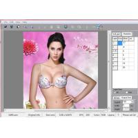 Wholesale lenticular software,3d lenticular software,3d printer software from china suppliers