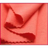 Wholesale Viscose Vortex Spandex Single Jersey Knitting Fabric from china suppliers