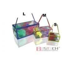 Wholesale Stage Magic Dream Bag from china suppliers