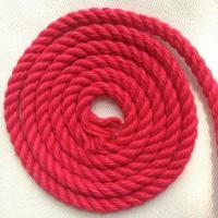 Wholesale 6mm/8mm/10mm/12mm/20mm Hemp Rope from china suppliers