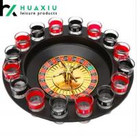 Wholesale Drinking Roulette from china suppliers