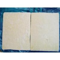 Wholesale Premium Frozen Garlic Puree Packed in Bags or Pails from china suppliers