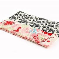 Wholesale Animal Print Scarves Model: YHYMDW11 from china suppliers
