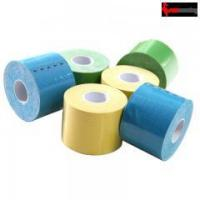 Sport Tapes Kinesio Tape Therapy Item No.: FR-PS020