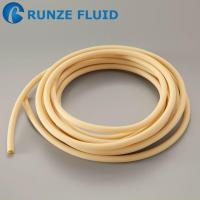 Wholesale Silicone Peristaltic Pump Tubing from china suppliers