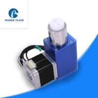Wholesale Continuous Flow Syringe Pump from china suppliers