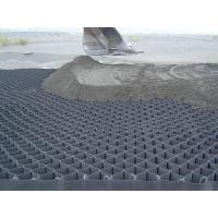 Wholesale Geocell High strength geocell from china suppliers