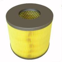Wholesale Air filter from china suppliers