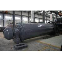 Wholesale Ball Mill from china suppliers