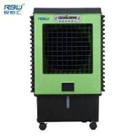 Air Cooler Portable Commercial Air Cooler