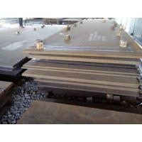 More stainless steel welding coil 2mm