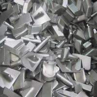 Wholesale Gr2 Pure Titanium Scrap Shavings from china suppliers