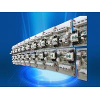 Wholesale Electric Automation CJ-low voltage electrical package from china suppliers