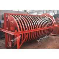 Wholesale Spiral Chute from china suppliers