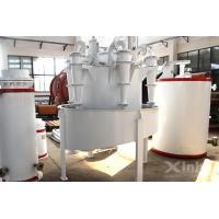 Wholesale Cyclone Unit from china suppliers