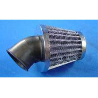 Chinese ATV Parts Air Filter 09 Chinese 150cc - 250cc ATVs & Dirt Bikes Product #: AF406-09