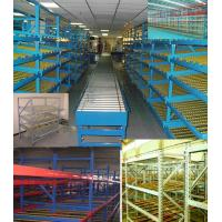 Wholesale Storage shelves (Division) from china suppliers