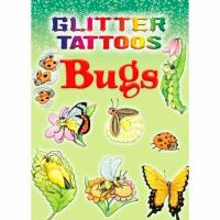 Wholesale Glitter Bug Tattoos (10) from china suppliers