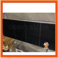 Wholesale Slabbed Hearth in 4pieces from china suppliers