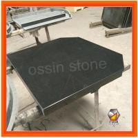 Wholesale Shaped Hearth for Stone Fireplaces from china suppliers
