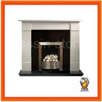 Wholesale OS-FMV Stone Fireplaces from china suppliers