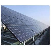 1000W solar send some independent system