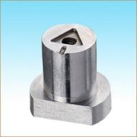 Wholesale Precision mould components-1 from china suppliers