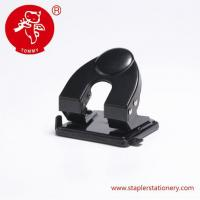 Wholesale Double Hole Punch Soft Grip Handle from china suppliers