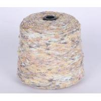 Wholesale Soft Fancy Chenille Yarn for Knitting from china suppliers