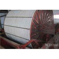 Wholesale consult Drum Filter from china suppliers
