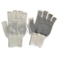 Wholesale Fingerless string knit glove from china suppliers