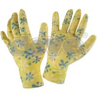 Wholesale Garden glove from china suppliers