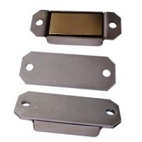 Wholesale Mounting Magnets from china suppliers