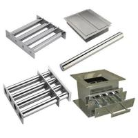 Wholesale Magnetic Filter Grates from china suppliers