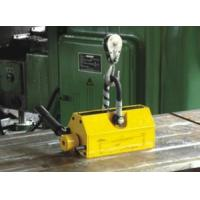 Wholesale Lifting Magnet from china suppliers