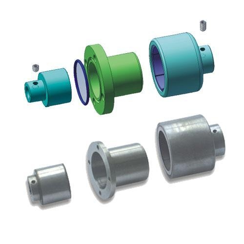 Quality Magnetic Coupling for sale