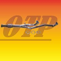 auto parts and body parts Mitsubishi 3000GT VR4 91-99 Stealth RT 91-97 TD04 Down Pipes