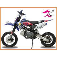 Wholesale Dirt Bike TTR-LF125 from china suppliers