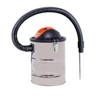Wholesale Stove Accessories Ash vacuum cleaner from china suppliers