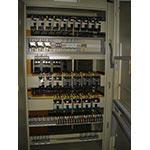 Wholesale Low power plate and control panel from china suppliers