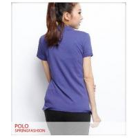 1)Ladies Garments POLO