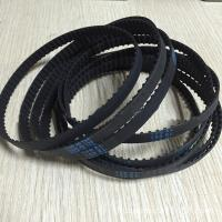 Rubber Belt 47
